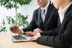 オフィス移転に必要な業者と依頼するタイミング