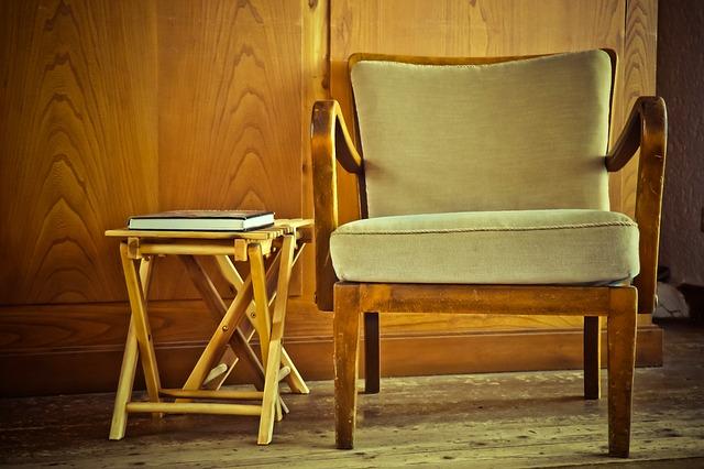 chair-1778706_640