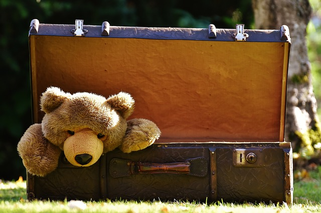 【トラブル要注意!】引っ越しで荷物を紛失しないための対処法3選