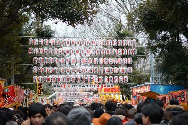 festival-645642_640