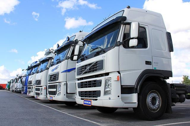 truck-1501222_640-1