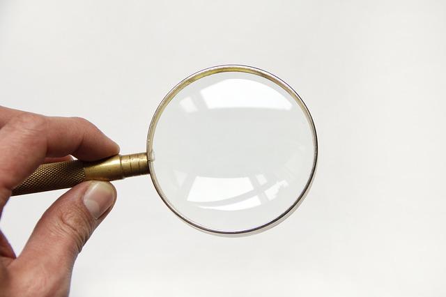 magnifier-1714172_640