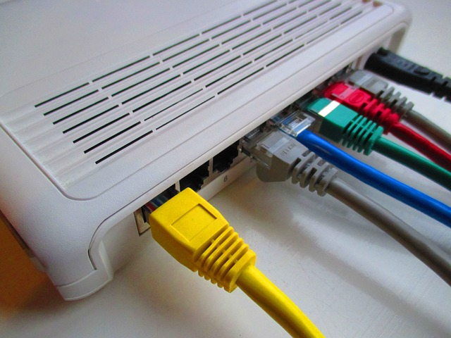 network-974505_640