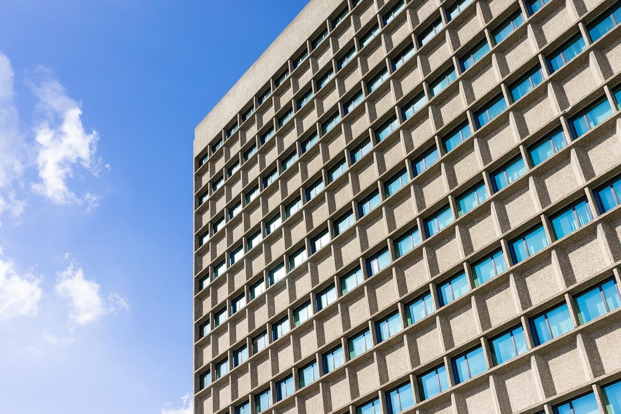 facade-1031515_1280