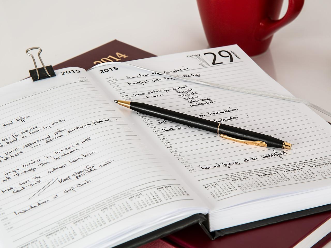 なぜ、会社・オフォス・事務所の引っ越しは、6ケ月前からのスケジュールが重要なのか?