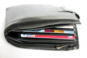 wallet-367975_1280