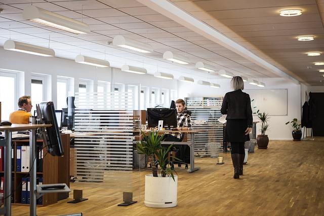 【スタートアップ企業向け】初めてのオフィス選び。失敗しないためにも抑えておきたい3つのポイント