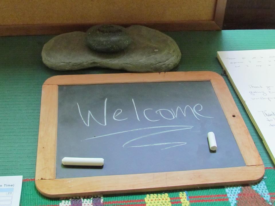 chalkboard-438534_960_720