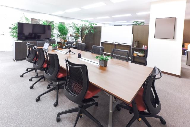 【小規模オフィス】自力で移転作業をする際のメリット・デメリット
