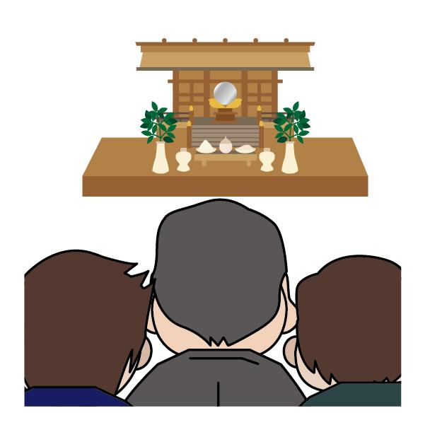 office-moving-shrine-NG