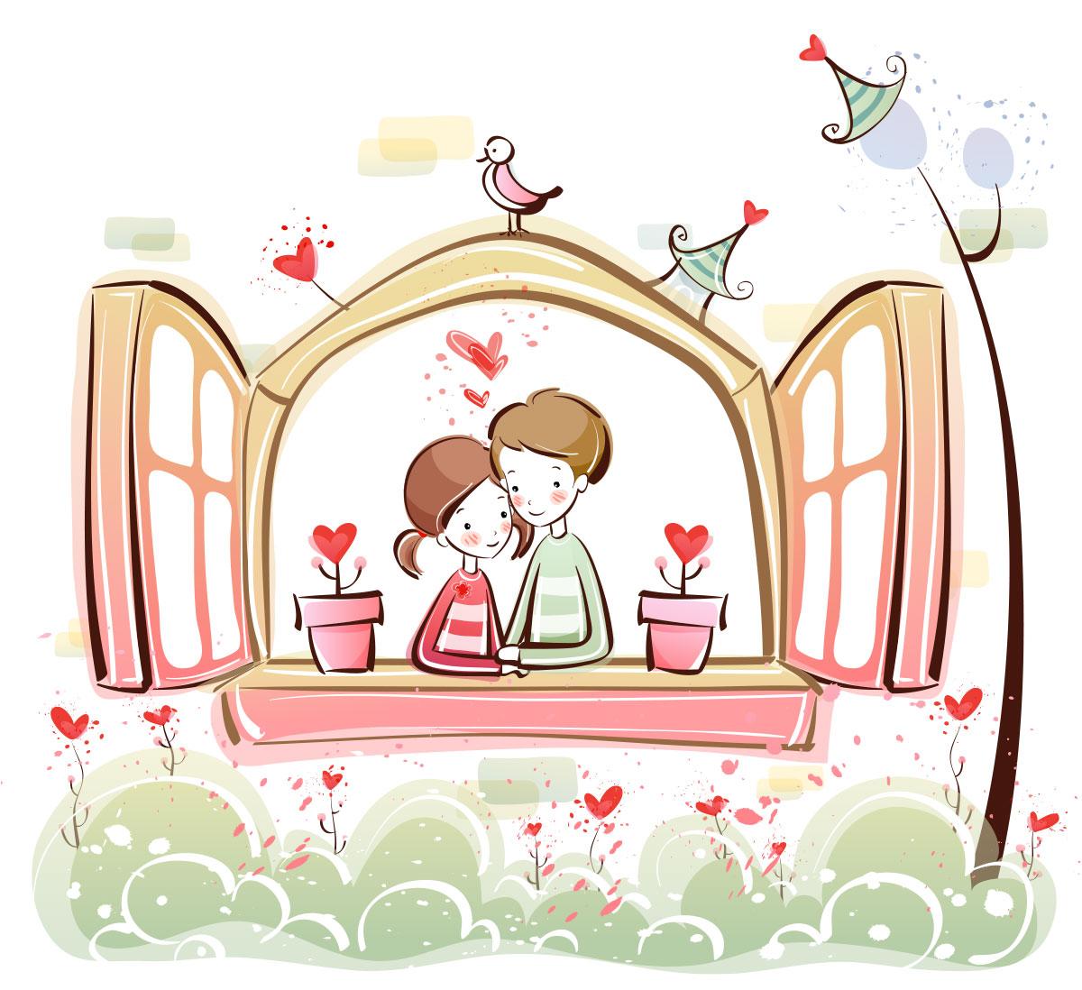 【世界のバレンタインデーについて】