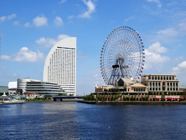 【横浜のお土産って何がいい?オススメのお土産6選!】
