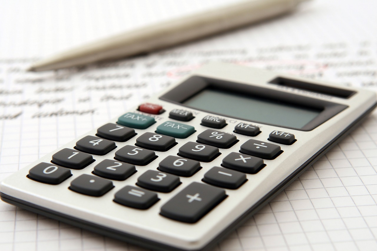 オフィス・事務所の移転にかかる費用は賃料の約10倍以上!?移転の平均相場とコスト・カットできるポイントとは?