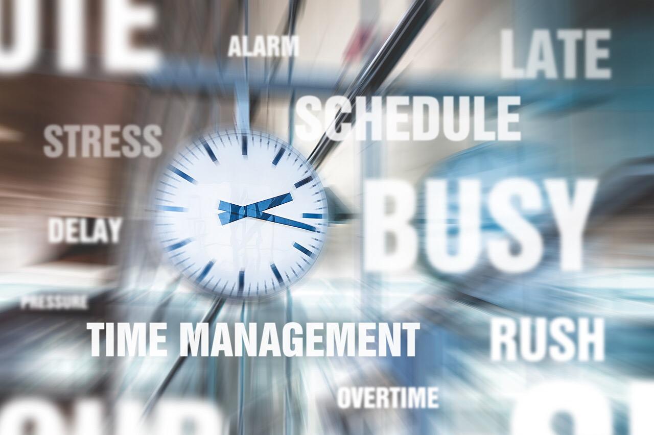 初めてのオフィス移転で担当者の労力を減らし時短化する3つのポイント