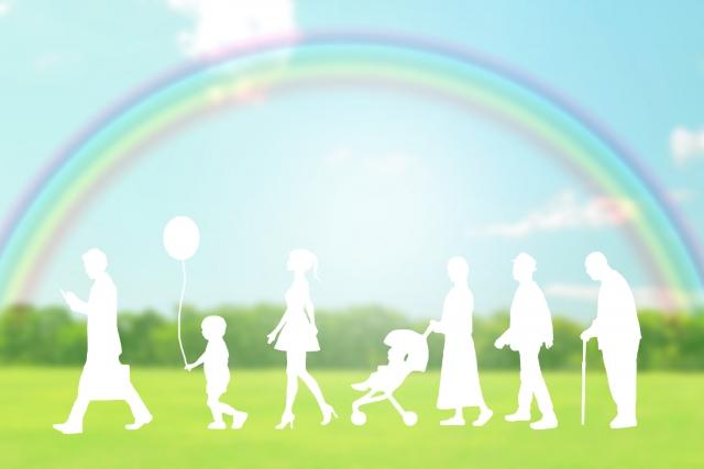 子育てママさんにおすすめ!子育てをしやすい街「千葉県」