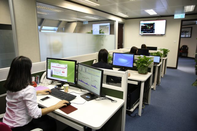 office-layout-room