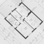 デザインレイアウト(Design layout)