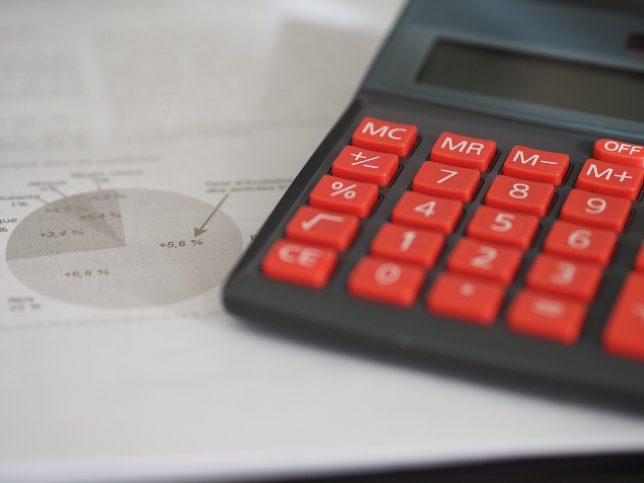運送業者貨物賠償責任保険への加入の有無を確認する(Indemnity insurance)