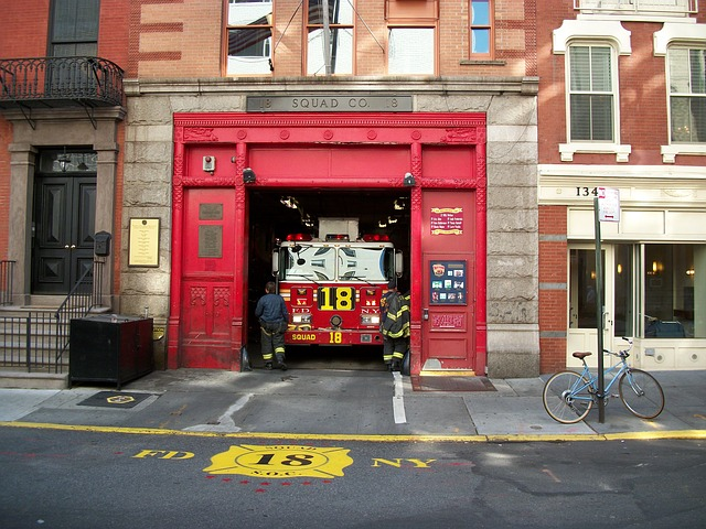 fire-department-238315_640