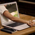 サイトの信頼性(Site reliability)