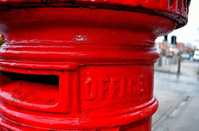mailbox-22149_640