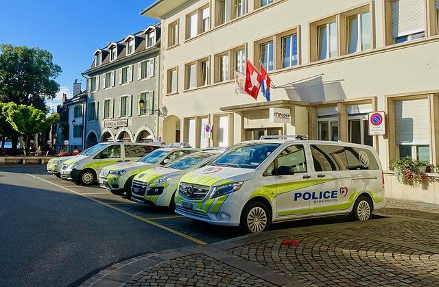 police-station-3279881_640