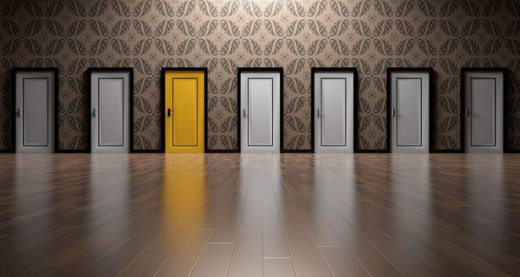 引越しを頼むなら大手? それとも中小規模の引越し会社? それぞれを選ぶメリットとデメリットは?(If you ask for moving, you are major? Or a medium- and small-scale moving company? What are the merits and demerits of choosing each? )