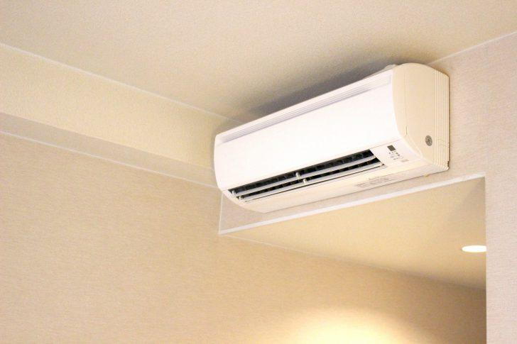 エアコンも引越す? それとも買い替える?