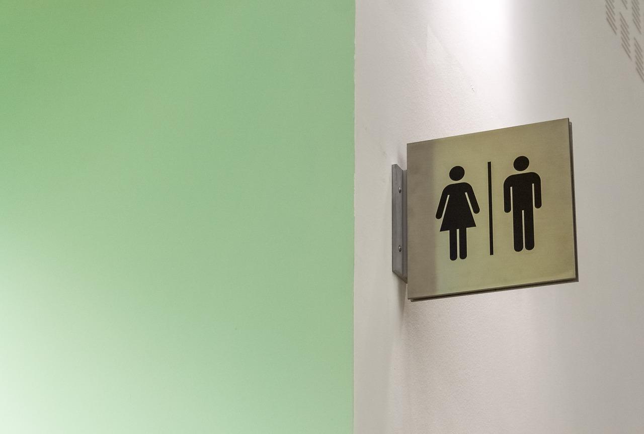 風水で便秘解消?トイレのインテリアのコツを紹介