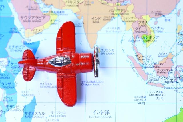 海外旅行では要注意! 日本ではOKでも海外ではNGなマナー違反