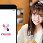 夫婦でタスクを共有できる!家庭内での利用に特化したToDoアプリ「Cross」が便利!