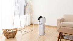 部屋干しの嫌な生乾きを防ぐためにサーキュレーター衣類乾燥除湿機が良さそう