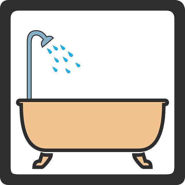 bath-clean