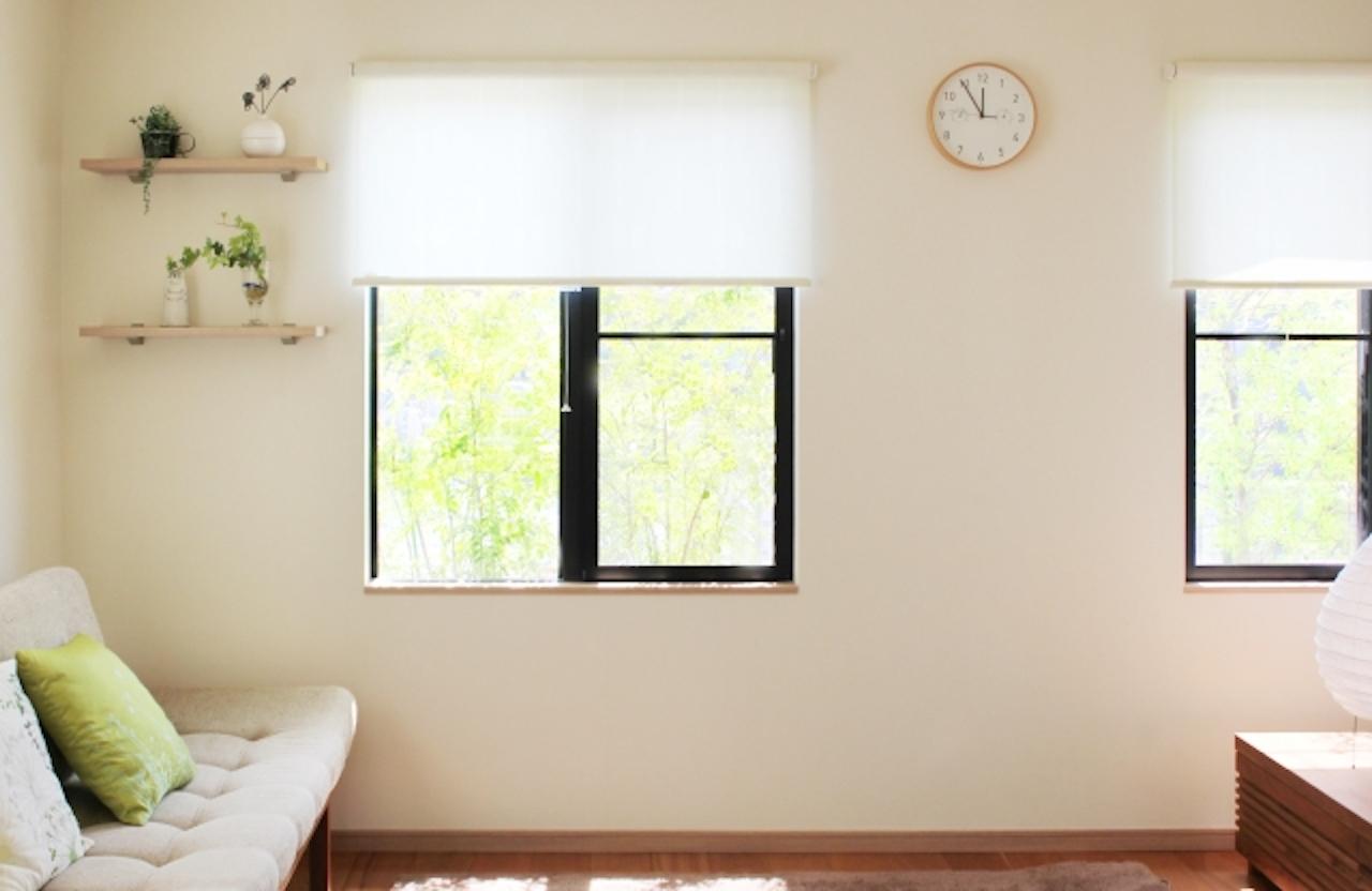 インテリアに風水を!ストレスを溜めない居心地のよい部屋作り