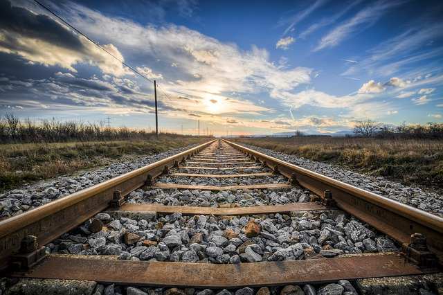 線路近くの物件はお得な事が沢山ある?