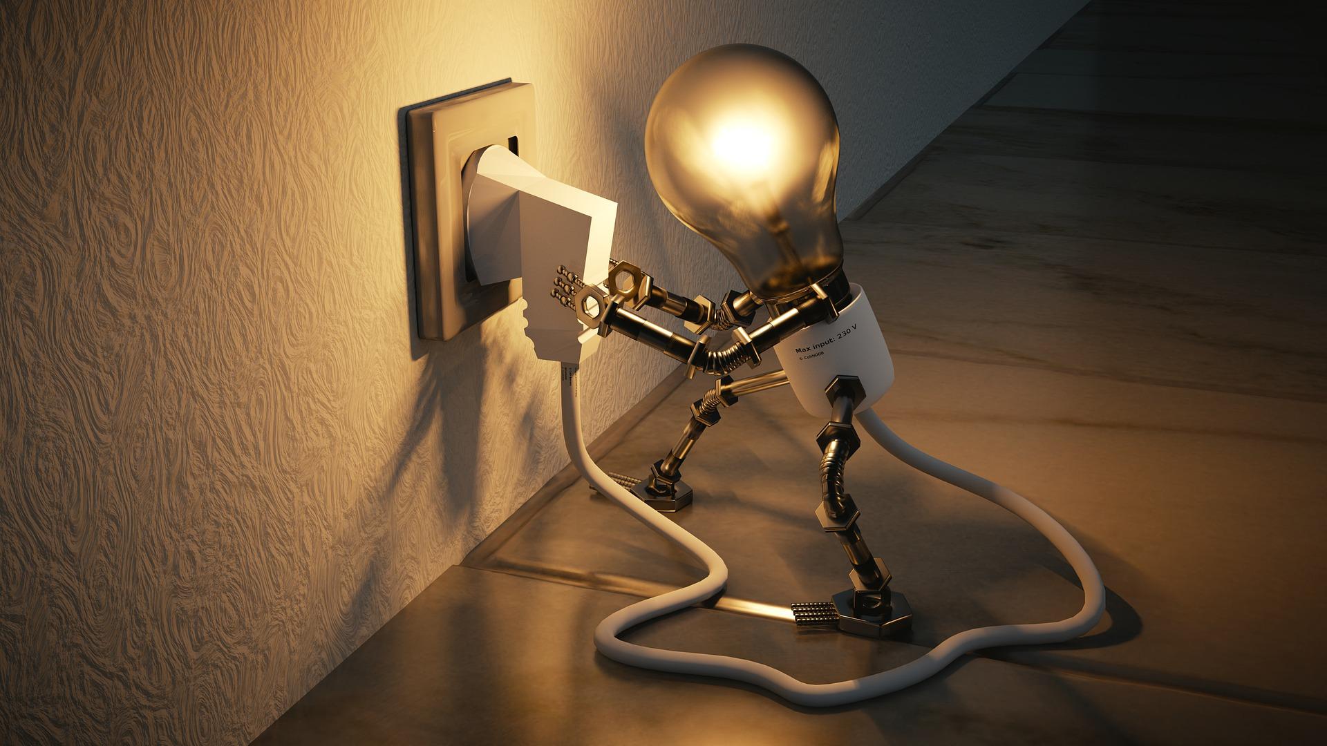 引越し時の家電の注意点