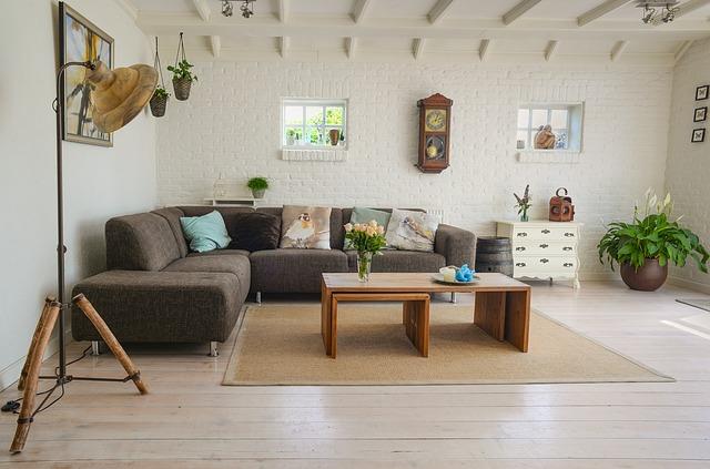 引越し時の家具分解の注意点