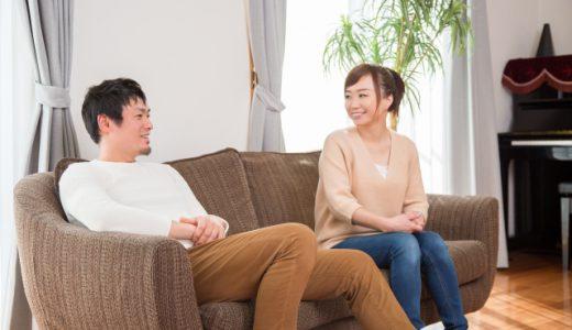 同棲を始める際の引越しの注意すべきポイント