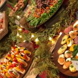catering-celebration-party