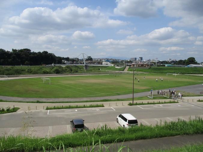 kouenyokohama12