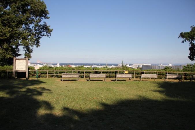 kouenyokohama18