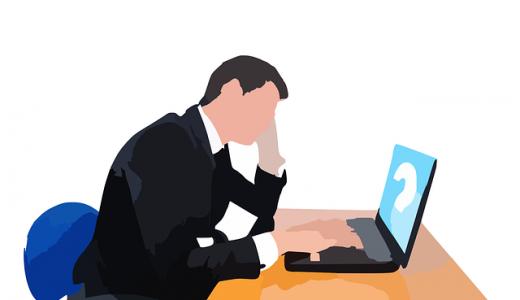 オフィス移転や事務所移転で失敗しない物件の選び方とは?