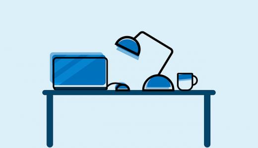 小規模のオフィス移転でも引越し業者に依頼するべき?