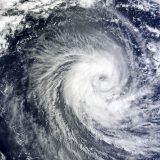 typhoon-preparation