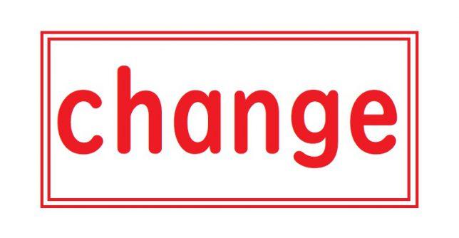 moving-change