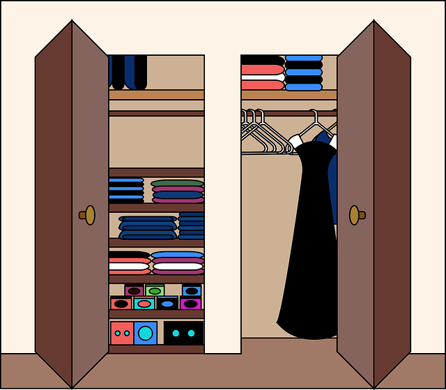 room-storage