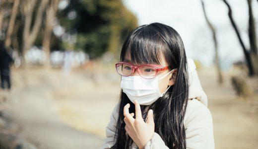 ウイルス&花粉症対策に!今どきマスクをまとめて紹介