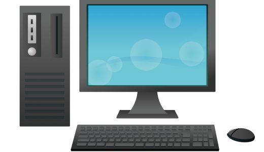 引越しの際パソコンには注意が必要!パソコンを運ぶ際の注意点とは?